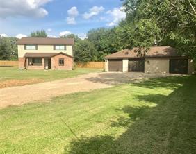 303 Pine, Pinehurst, TX, 77362