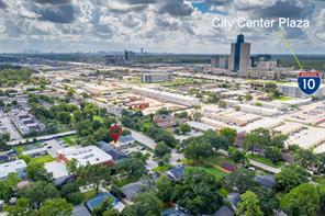 1118 Murrayhill, Houston, TX, 77043