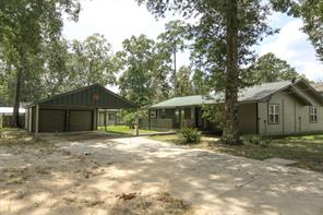 25182 Morgan Cemetery
