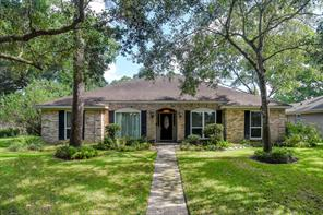 8114 braes meadow drive, houston, TX 77071