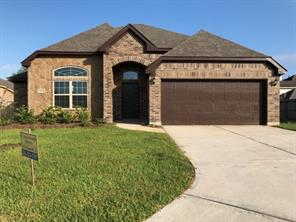 8402 Willow Gables, Tomball, TX, 77375