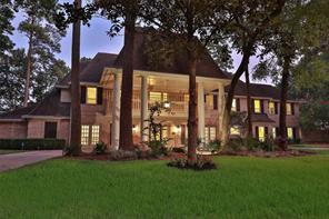 9423 tranquil park drive, spring, TX 77379