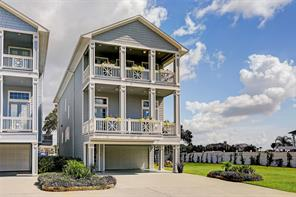 League City homes for sale and homes for rent | HAR.com on map of cinco ranch subdivisions, map of keller subdivisions, map of pearland subdivisions, map of bolivar peninsula subdivisions, map of new braunfels subdivisions, map of crystal beach subdivisions, map of harris county subdivisions, map of galveston subdivisions, map of sugar land subdivisions, map of lake conroe subdivisions,