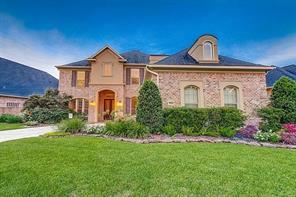 5703 Royal Creek, Houston, TX, 77345