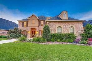 5703 royal creek trail, houston, TX 77345
