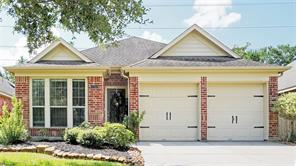 27511 Rebecca Field Lane, Spring, TX 77386