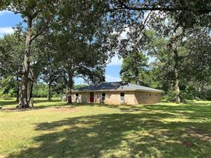 120 County Road 352, Cleveland, TX, 77327