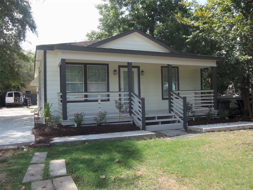10012 Lucore Street A, Houston, TX 77017