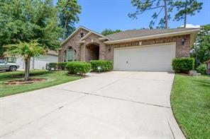 13630 Leafy Arbor, Montgomery, TX, 77356
