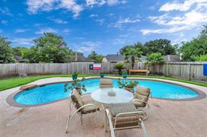 1114 Mayweather Lane, Richmond, TX 77406