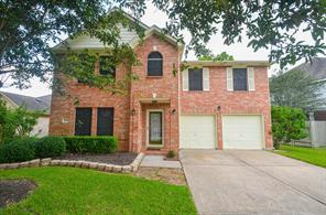 7438 Colony Bend