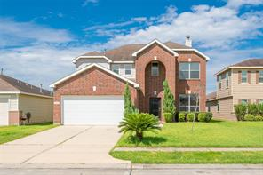 11639 Township Dale
