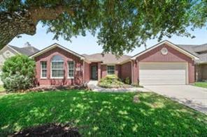 11902 Maureens, Pinehurst TX 77362