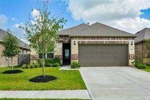 24602 Royal Pike Drive Drive, Katy, TX 77493