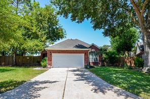 13850 Birch Hollow Lane, Houston, TX 77082