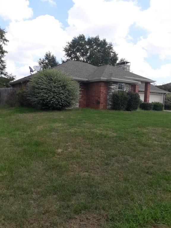 103 Memory Lane, Winnsboro, TX 75494