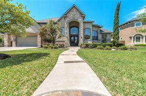 14311 Boerne Country Drive, Cypress, TX 77429