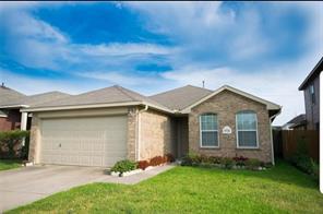 5731 Roseglen Meadow LN, Houston, TX, 77085