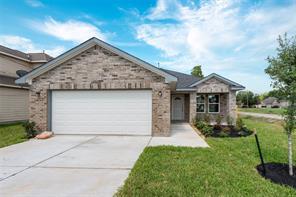 8002 woodward street, houston, TX 77051