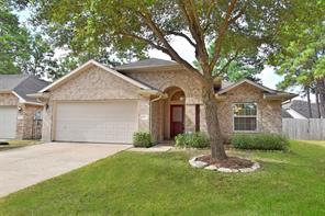 13931 Sac, Cypress, TX, 77429