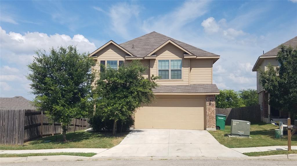 6710 Freedom Oaks, San Antonio, TX 78242