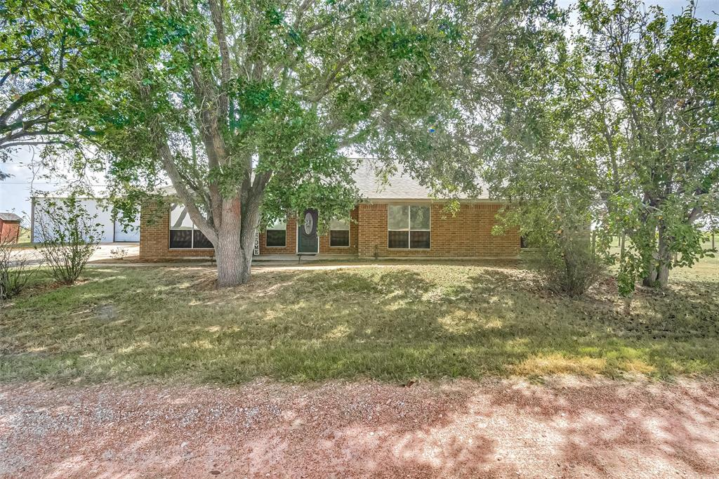 19214 County Road 268, East Bernard, TX 77435