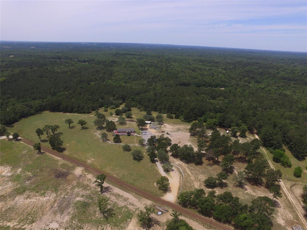 3089 County Road 227, Centerville, TX 75833