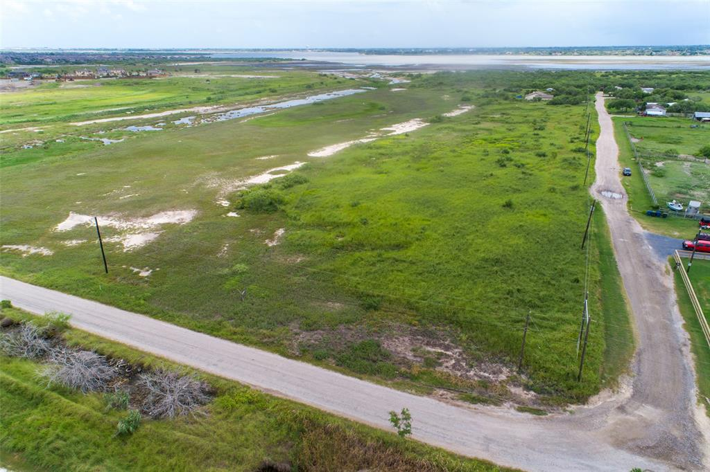 7702 County Road 26a, Corpus Christi, TX 78411