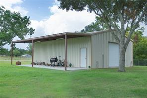 2604 band road, rosenberg, TX 77471