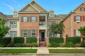 2604 Admiralty Bend