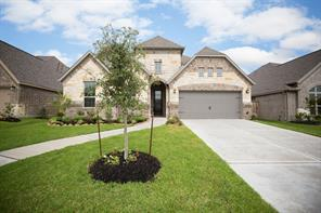 3215 Dovetail Hollow