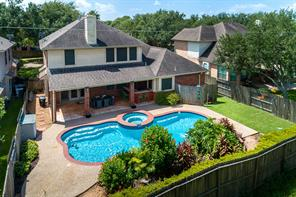 2008 Sterling Pointe, League City TX 77573