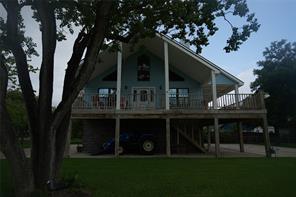 110 Pine Bluff, La Porte, TX, 77571