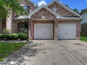 13138 Chatfield Manor, Tomball, TX, 77377