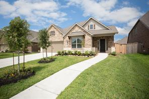 3327 Dovetail Hollow