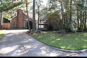 3030 Creek Manor