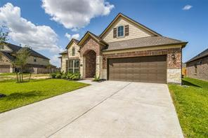 18918 Rare Oak Trace, Houston, TX 77084