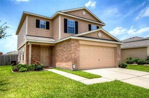 2603 Kenwich Oaks, Katy, TX, 77449