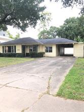 1110 Grovewood, Houston, TX, 77008
