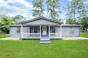 38206 Green Willow, Magnolia TX 77355