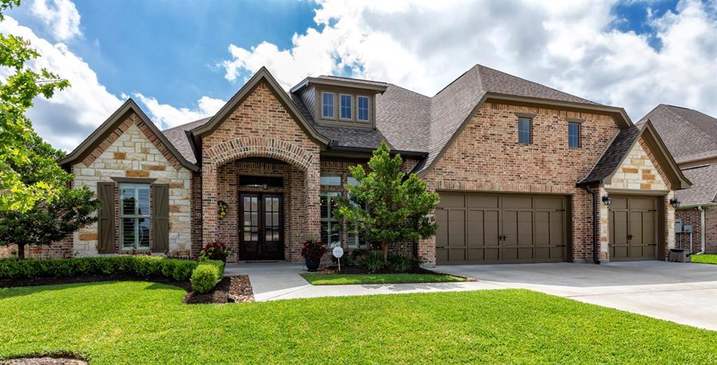 3512 Valmont Avenue, Beaumont, TX 77706