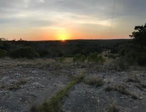 Lot 2 Other, Rocksprings, TX 78880