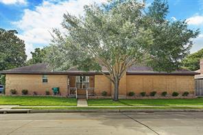 804 Golfview, Richmond, TX, 77469
