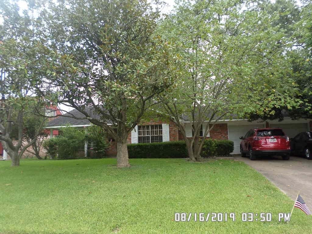 10702 Dunvegan Way, Houston, TX 77013
