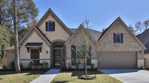 23412 timberwood grove court, new caney, TX 77357