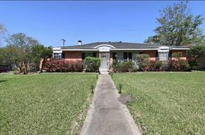 6014 willowbend boulevard, houston, TX 77096