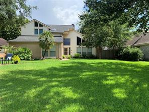 6746 Greens, Houston, TX, 77066