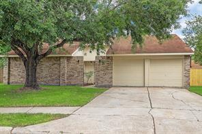 15007 Roseglen Circle, Channelview, TX 77530