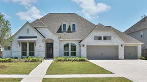 30415 Garden Glenn Court, Fulshear, TX 77441