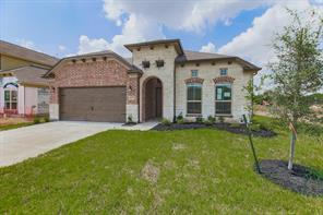 4523 Shallow Hill Court, Houston, TX 77084